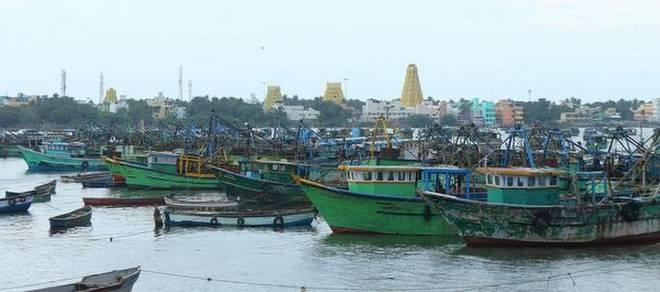 fishermen, rameshwaram, ராமேஸ்வரம்,
