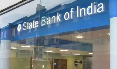 state bank of india,
