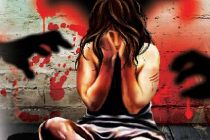 sexual abuse, sexual harassment, sexual torture, பாலியல் வன்கொடுமை, பாலியல் பலாத்காரம்,