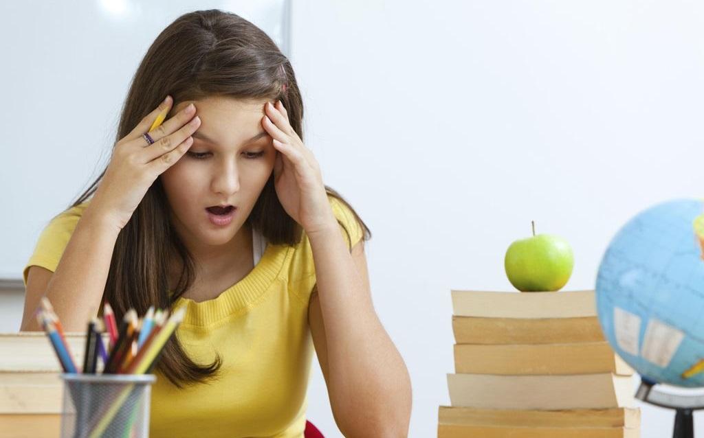 work stress,seithipunal