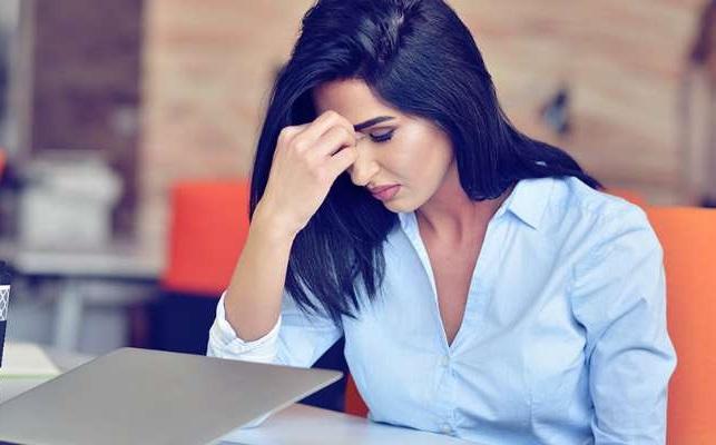 stress, seithipunal