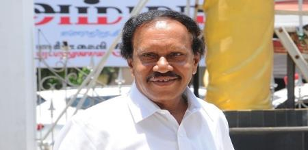 Congress and bjp will turn into state parties, says Thambidurai