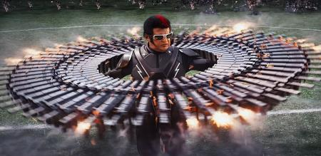 2point0 movie china release date announced