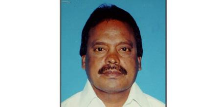 Gudiyattam-Assembly-constituency-DMK