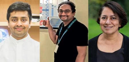 world wish indian doctors to research corona virus