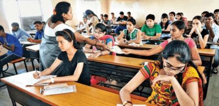 government school teachers tet exam date announced