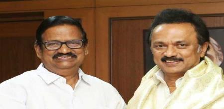 dmk-congress-alliance