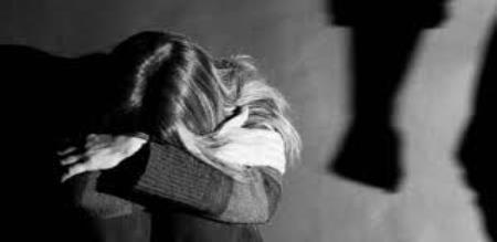 Salem school girl rape