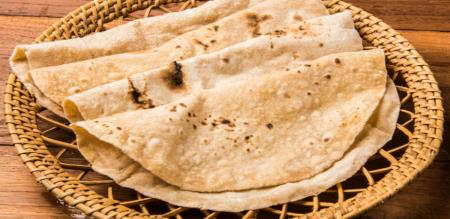 tips for sappathi battar