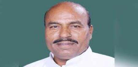 parliament speaker elected