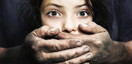 in Chennai girl sexual harassment by her mother second husband