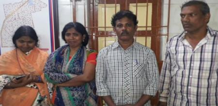 serial actress devipriya killed his illegal lover