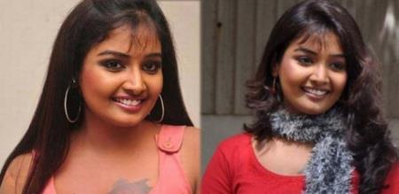 actress sabarna suicide case her friend speech about truth