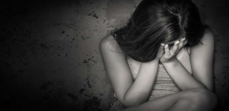 in vilupuram girl rapped by gang when miss used her friend
