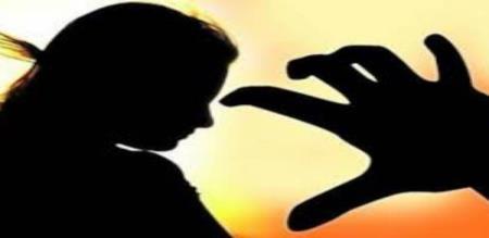 in Madurai usilampatti girl killed due to drama love