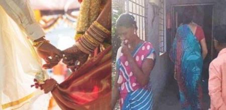 man dies in accident at chengalpattu