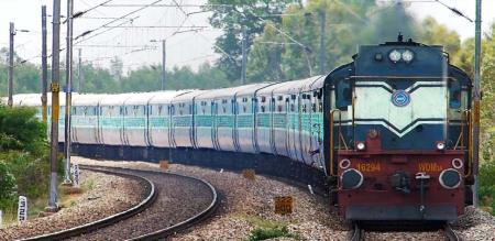 south railway withdraw circular