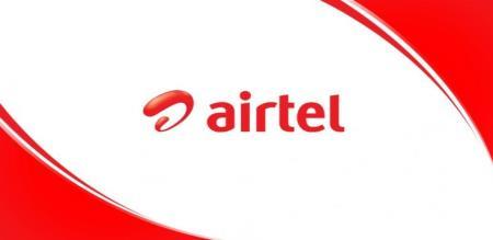 aritel company announce wifi calling in india