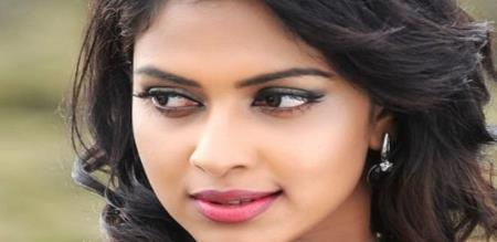 amala paul second marriage