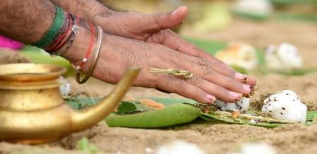thai matham amavasai