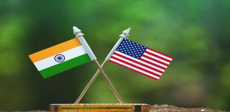 india gives warning to america