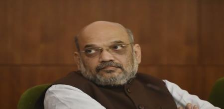 BJP Failed Maharashtra political