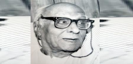A N sivaraman birthday special