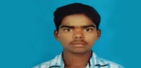in andrapredesh youngster killed due to illegal affair police investigate case