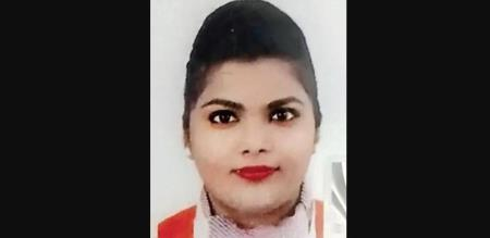in telangana girl attempt suicide police investigation