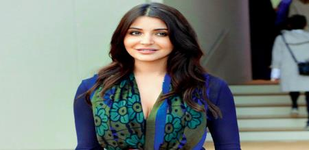 anushka sharma new hot photo