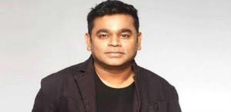 ar rahman scolded by fans for not worry about kashmir attack