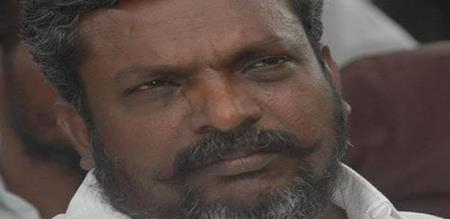sathya pratha sahu says about ponparappi issue