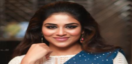 indhuja ok to marriage
