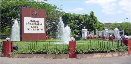 anna university new announcement