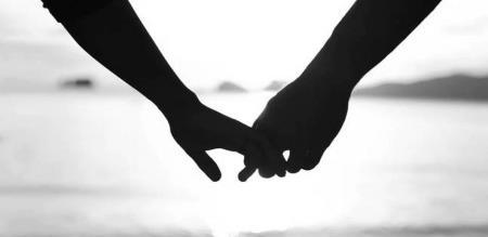 love suicide in viruthunagar