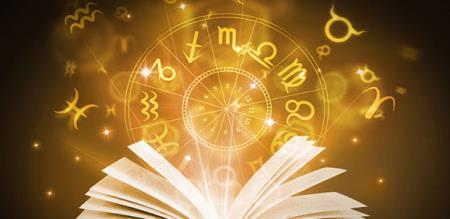 Astrology Remedy For Problems