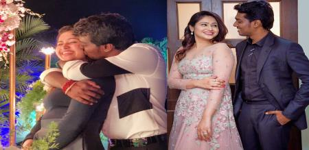 atlee propose to his wife