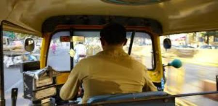 auto driver married 2 girls at a time