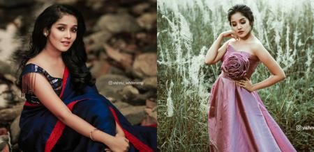 baby anikha new collections