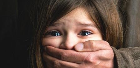 kollimalai baby kidnap tamilnadu health department announcement