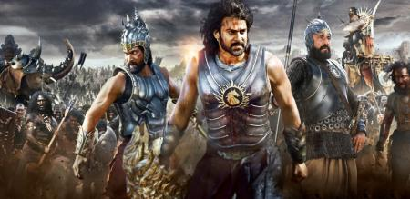 again bahubali release in theatre