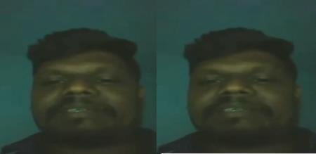 Kallakurichi bank torture man suicide