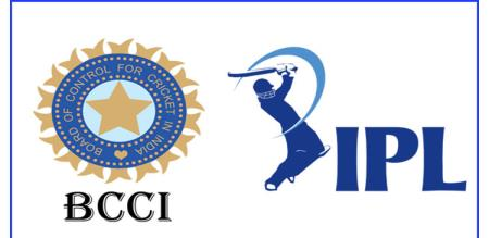 Two former Indian players banned from the cricket board BCCI