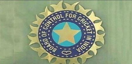bcci announce yearly agreement for cricket players