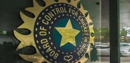 BCCI announce infinatly extend IPL matches