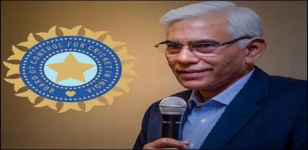 after bcci election dropped coa committee