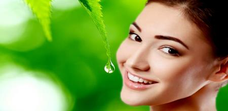 Tamil Beauty tips with home remedies
