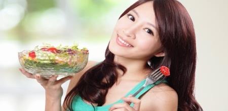 breakfast tips for health body