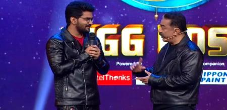 bigg boss trolled by bigg boss three contestant kavin