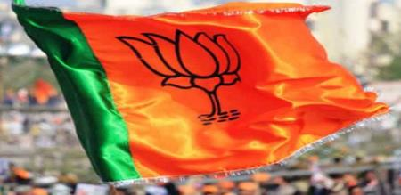 bjp karnadaga plan speech about congress party mallikarjuna karge